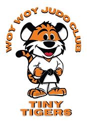 TINY TIGERS JUDO.png