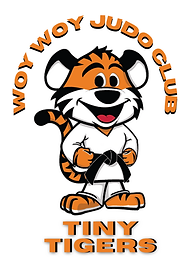 TINY TIGERS JUDO.png