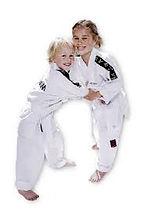 kids beginers judo.jpg