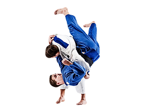 judoteen_edited.png