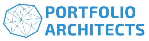 Portfolio Architects Logo.png