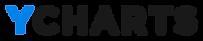 YCharts_Logo(Black).png