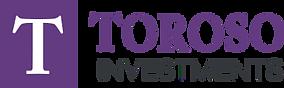 toroso_logo.png