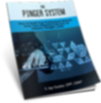 Ecover_The Pinger System.png