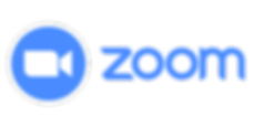 zoomus-card.png