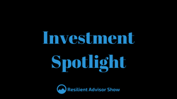 Investment Spotlight