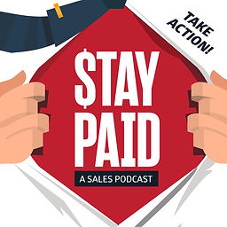 stayPAID_podcast_image13.jpg