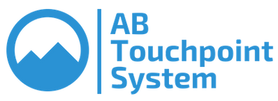 AB Touchpoint System Logo.png