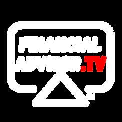 Financial Advisor.TV logos (1).png