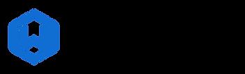 wealthbox-logo-dark (3).png
