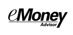 eMoney logo 2.png