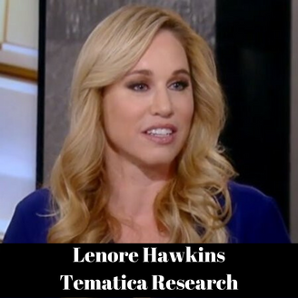 EP117 Italy Update, Macro Concerns & Positive Themes With Lenore Hawkins