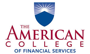 The-American-College-logo.jpg
