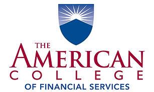 The-American-College-logo.jpg