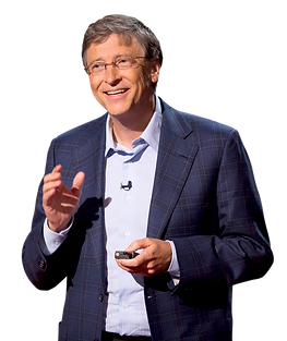 PNGPIX-COM-Bill-Gates-PNG-Transparent-Im