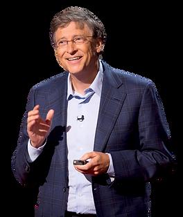 PNGPIX-COM-Bill-Gates-PNG-Transparent-Im