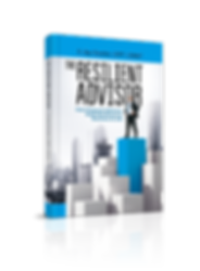 e-cover_The Resilient Advisor_hardcover.