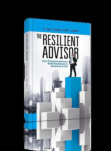 e-cover_The Resilient Advisor_hardcover.