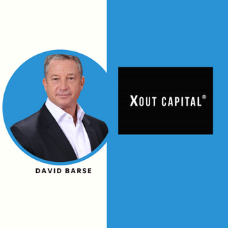 Alternative Indexing Methodologies & The XOUT Story With David Barse (EP177)