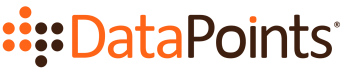 Datapoints Logo.png