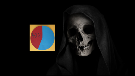 Ep 88 - Preparing For The Death Of The 60/40 Portfolio With Clint Sorenson (Forecast Free Series)