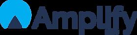 Amplify_logo_main (1).png