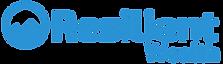 RW Logo Crop.png