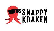 Snappy-Kraken.jpeg