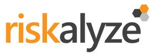 Riskalyze (2).png