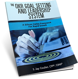 Ecover_The-OKR-Goal-Setting.png