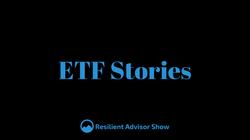 ETF Stories