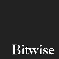 Bitwise_logo.png