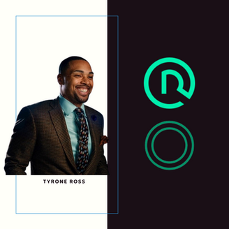 Crypto Office Hours For Financial Advisors With Tyrone Ross (EP131)