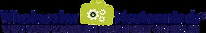 WM-logo-800w-web.png