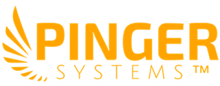 Pinger Systems