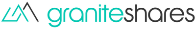logo-1200-x-180.png