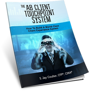 Ecover_The AB Client Touchpoint System.p