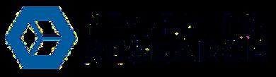 multi-color-logo (1).png