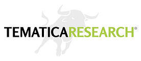 tematica-research-white-background (2).j