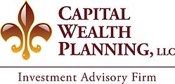 capital-logo (1).png