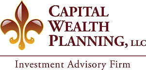 capital-logo (1).png