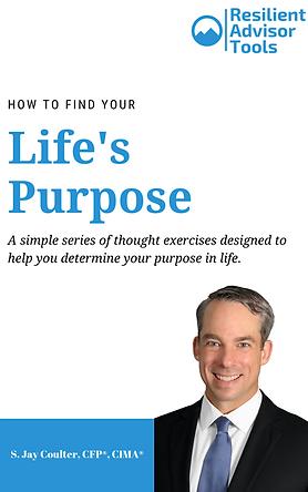 Life's Purpose.png