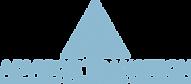 ATS Ironstone Logo Blue.png