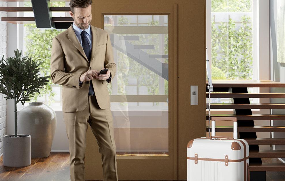 EcoSilent.Hallway.FB.Convenient.1200x630