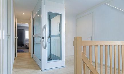 home-lift-cibes-a4000-super-slim-1170x70