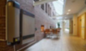 swingon-stairlift-corridor.jpg