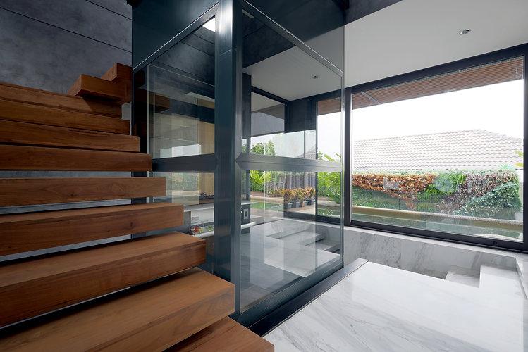 Cibes_A5000_Private_Villa_VN_Vietnam_201