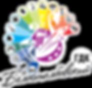 Болостолбовский ГДК логотип