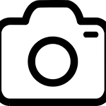 302-3029048_cg-camera-icon-svg-png-icon-