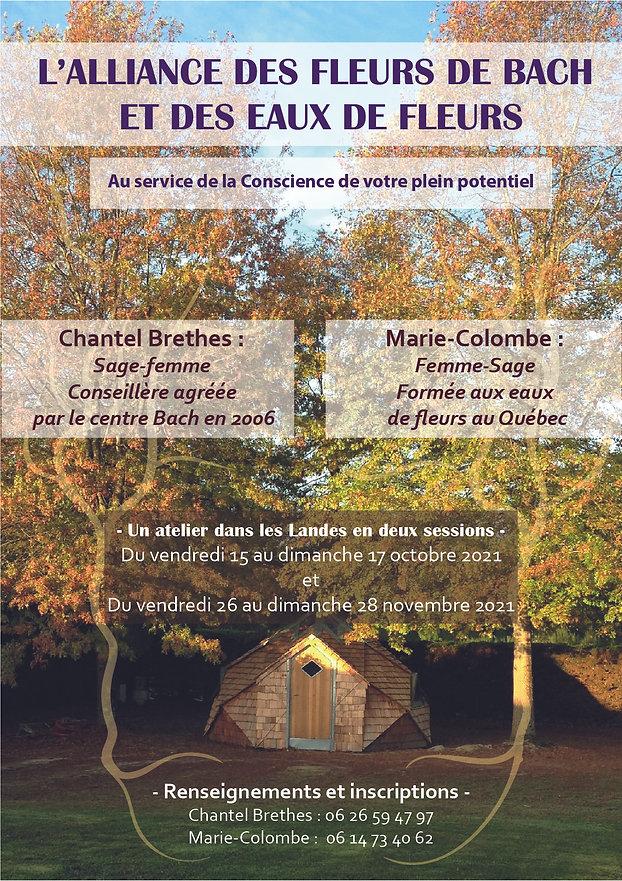 BD Alliance des Fleurs de Bach et des Eaux de Fleurs Affiche WEB 02-08-21 JPG.jpg